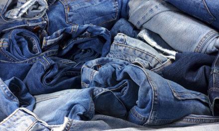 Apparel Views - Your window to the world of apparel and textile industry