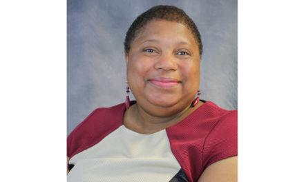 Erika Simmons Joins AATCC as new Technical Director