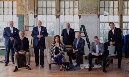 Glen Raven acquires Sunbury Textile Mills