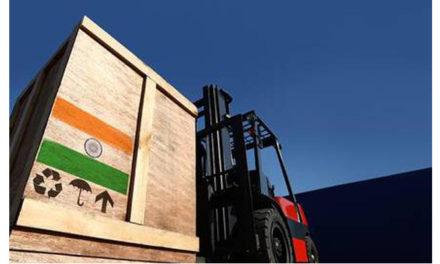 Govt. proposes new export incentive scheme