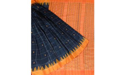 Govt. to promote Odisha handloom at world level