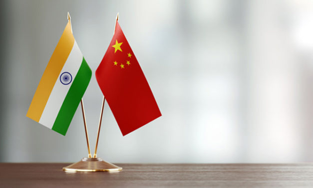 Indian firms in China to continue investments