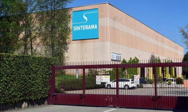 Indorama acquires Italy-based Sinterama
