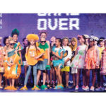 Pitti Immagine Bimbo – Kidswear collections