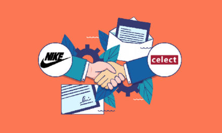 Predictive analysis firm Celect acquired by Nike