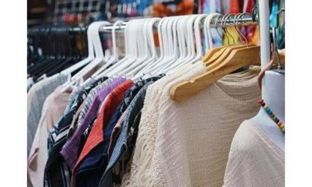 Readymade garment import a big worry, say apparel industrialist