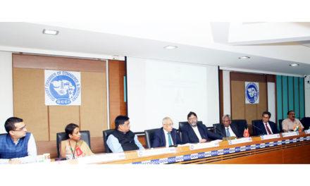 Sri Lanka organises business forum in Ahmedabad