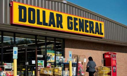 Dollar announces two key management promotions