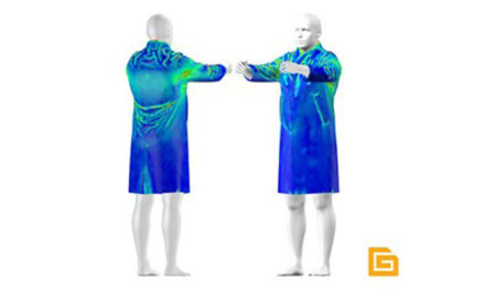 Gerber launches new AccuMark® 2D/3D