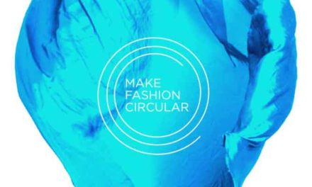 Hirdaramani Group promotes circular economy