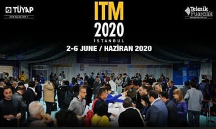 ITM 2020 to witness news ideas and launching of new technologies