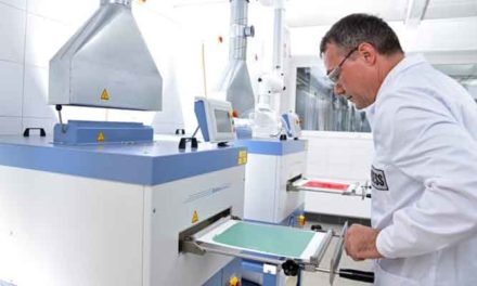 LANXESS presents new system offering for functional coatings