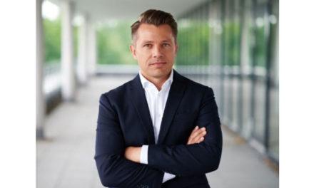 Lehmann joins Hohenstein team