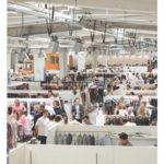 Munich Fabric Start Trends – Autumn/Winter 20/21