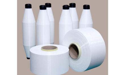NITMA requests govt. to raise basic customs duty on polyester yarns