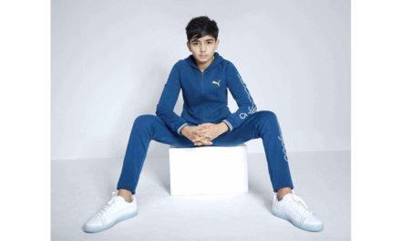 One8 by Virat Kohli enters kids category