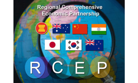 Textile exporters, manufacturers tell govt. to be cautious with RCEP talks