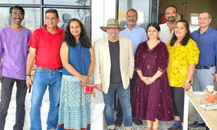 Tukatech starts high-tech TUKAcenter in Bengaluru