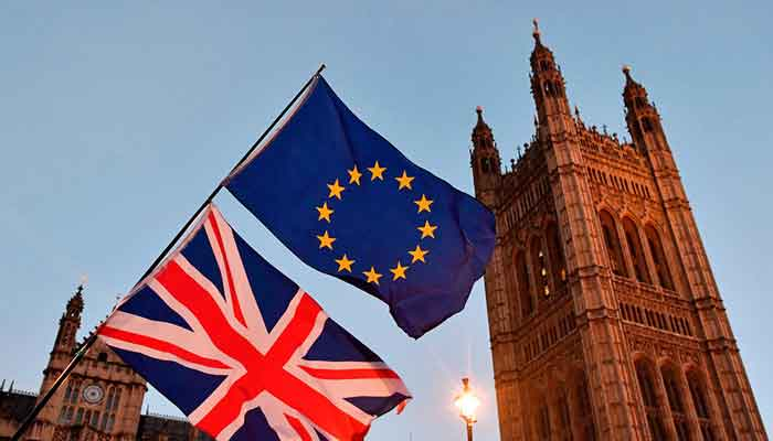 UK stands to lose $16bn on EU exports