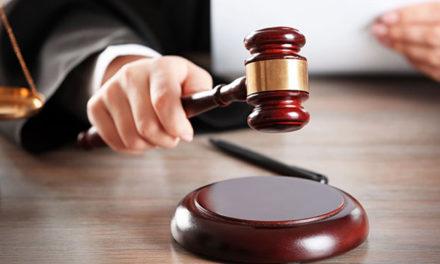 Bangladesh High Court imposes ban on Nirapon