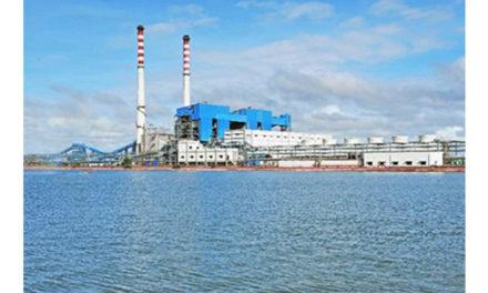 Birla Cellulose targeting to reduce water intensity