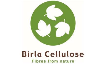 Birla Cellulose develops viscose fibre using pre-consumer cotton waste