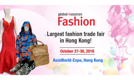 Fashion brands from Vietnam to participate at int'l fair