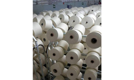 Reduction in cotton yarn exports major concern for industry