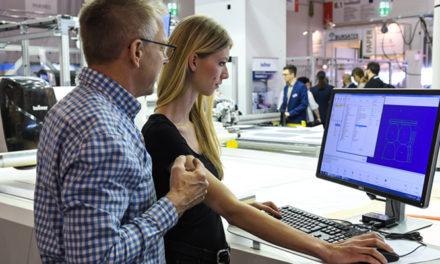 Techtextil and Texprocess 2021 registrations open