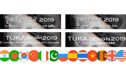 Tukatech announces TUKAcad for subscription in native languages