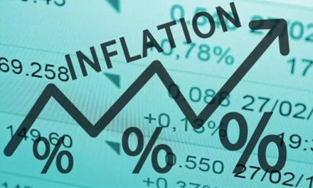 WPI inflation for apparel up 1.9 percent in September 2019