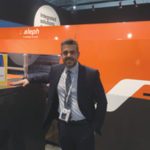 aleph Srl Aims to ensure clients maximum return on their investments