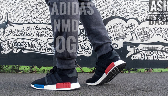 Adidas appreciated for ensuring workers' payment