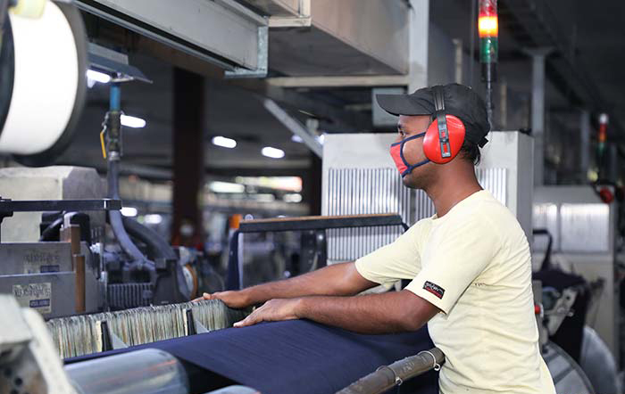 Bangladeshi denims witnessing reduction in growth due to Brexit