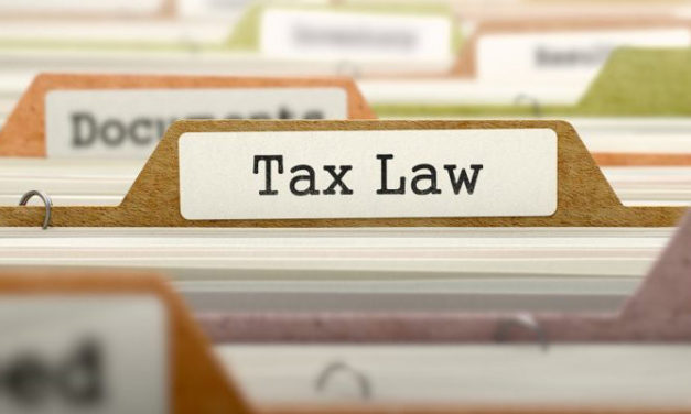 Cabinet approves proposal of Taxation Laws (Amendment) Bill 2019