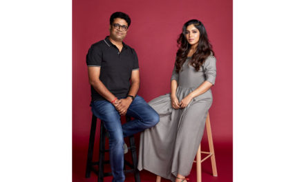 Fusion-fashion brand Raisin associates with Project Eve