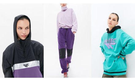 HI-TEC Lifestyle debuts in US with Urban Outfitters