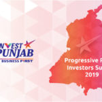 Investors' summit to focus on MSME promotion