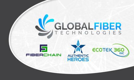 Textile fibre technology company Global Fiber retains IM