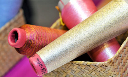 Yarn Expo 2020 to offer strong product diversity and updated market information