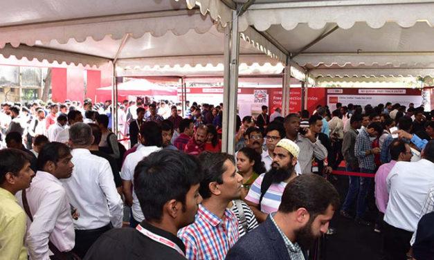 China Homelife & Machinex India to underline booming trade between India and China
