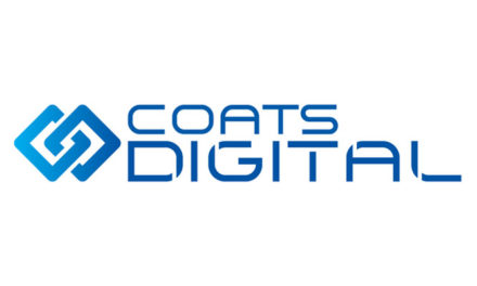 New era of technology with Coats Digital in Bangladesh