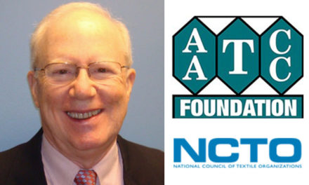 AATCC offering scholarships for textile students