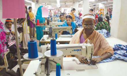 Bangladesh drafts rules for DoT registration of factories
