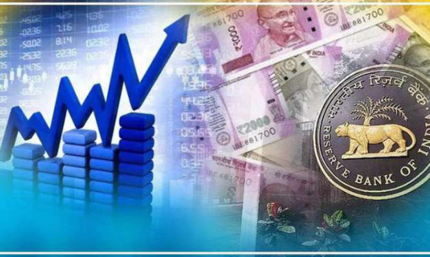 CEBR expects India to turn 4th-largest economy in 2026