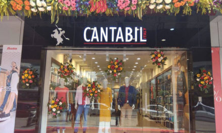 Cantabil to expand retail presence in India