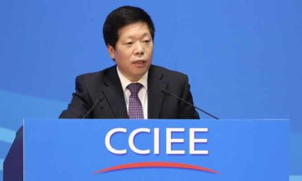 China's GDP figures to be doubled by 2020 end