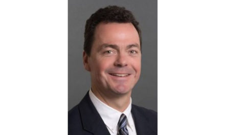 Geoff Loftus Joins EFI for new customer advocacy and service initiative