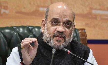 Govt. hopeful of India turning $5-trn economy