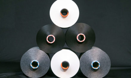 No anti-dumping duty on polyester textured yarn import in US